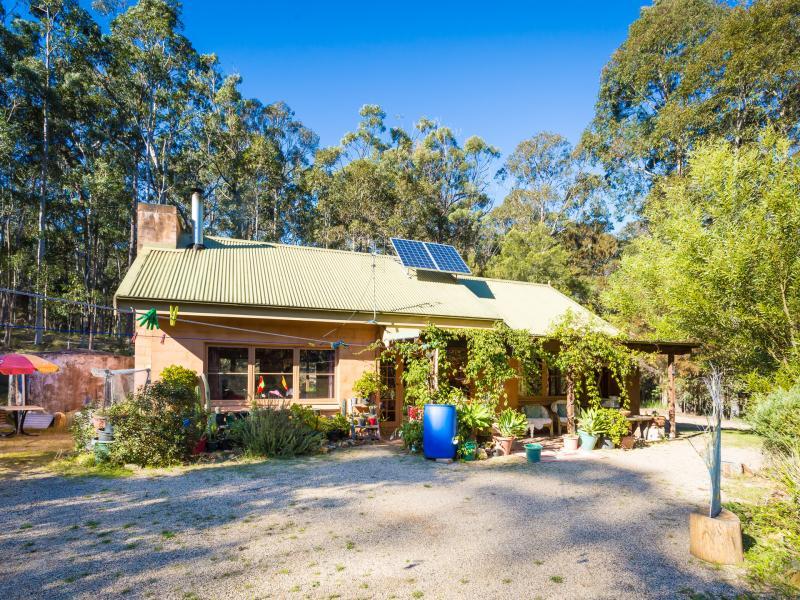 141 Penders Road, Tanja, NSW 2550