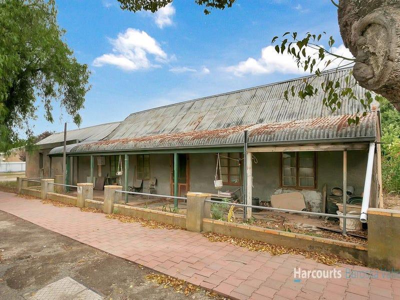47 Adelaide Road, Greenock, SA 5360
