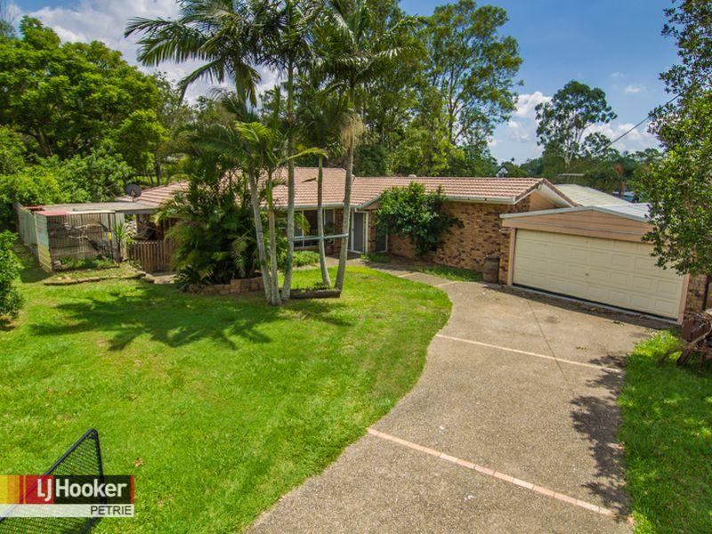 68 Young Street, Petrie, Qld 4502