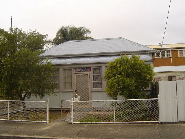 Unit 2 10 Redman Street, Islington, NSW 2296