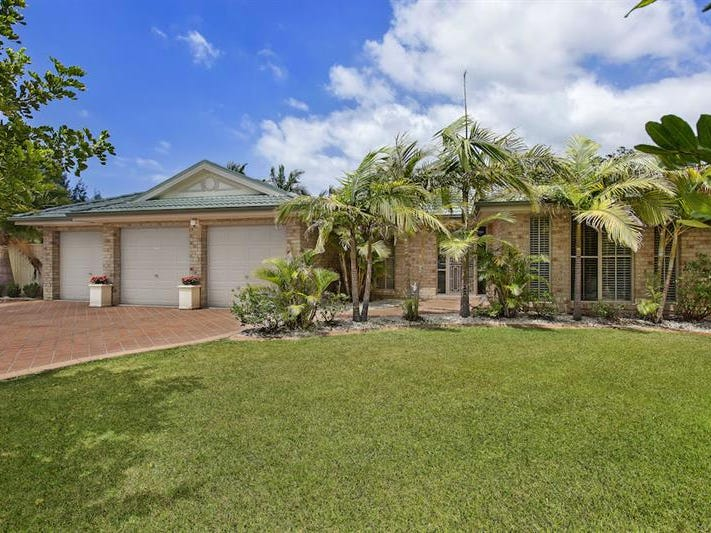 31 Stringybark Rd, Hamlyn Terrace, NSW 2259