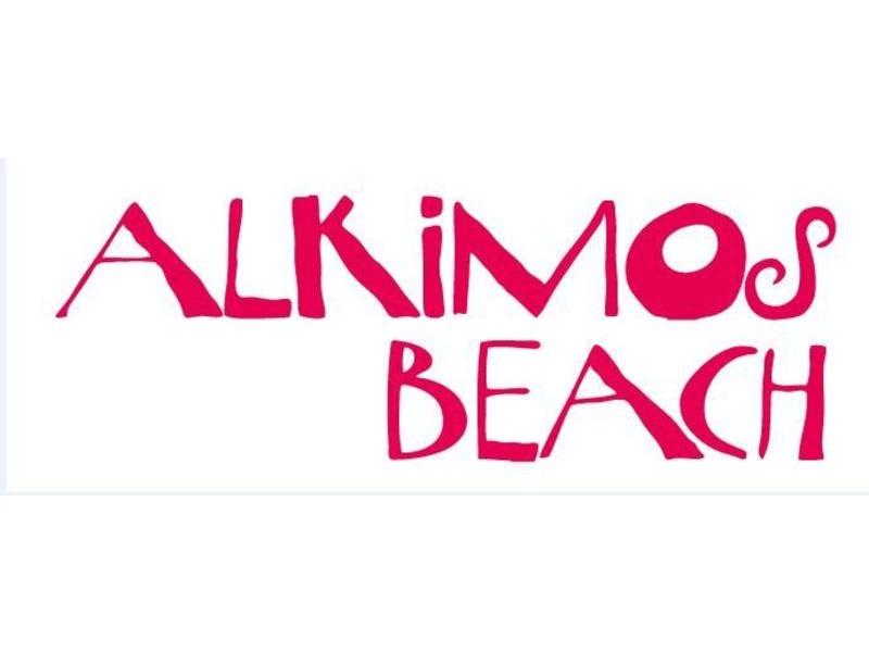 Lot 1112 Alkimos Beach, Alkimos, WA 6038