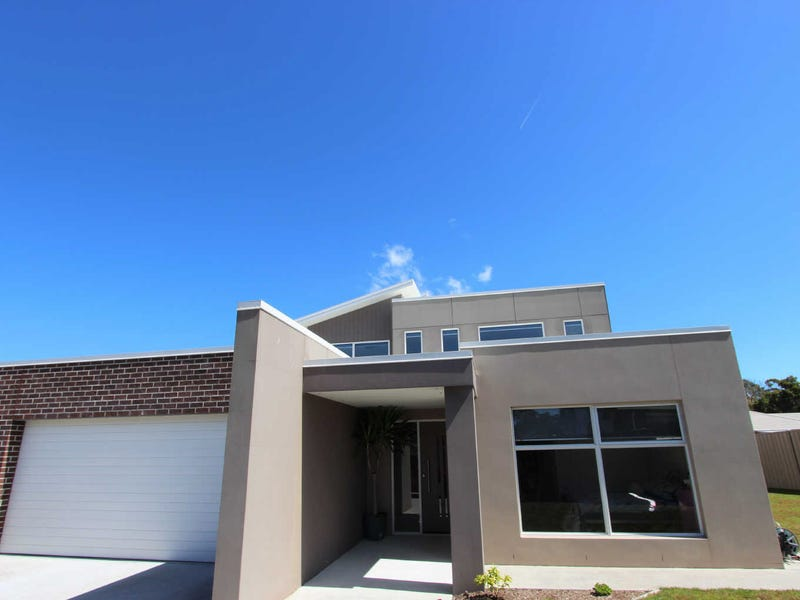 23  Broadwater Court, Shearwater, Tas 7307