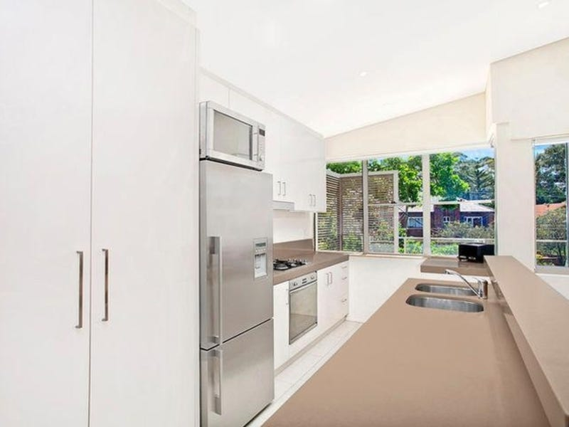 15/396 Mowbray Road, Lane Cove, NSW 2066