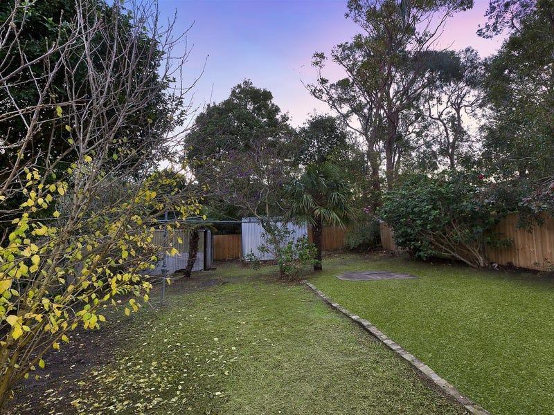 68 Plateau Road, Collaroy Plateau, NSW 2097