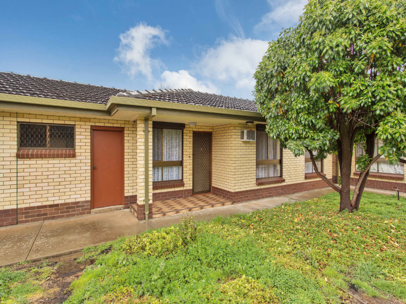 2/25-27 Fosters Road, Greenacres, SA 5086