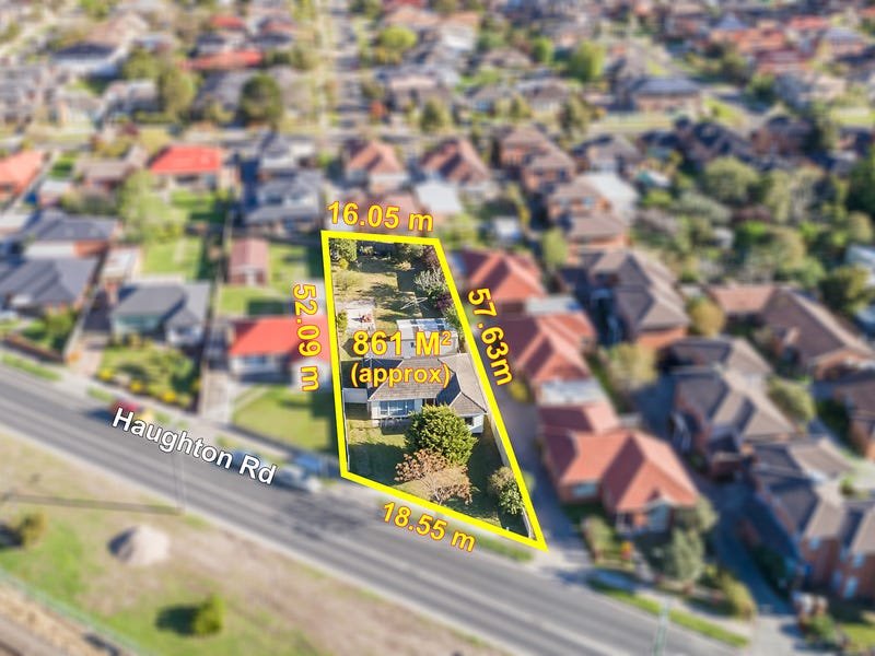 324 Haughton Road, Clayton, Vic 3168