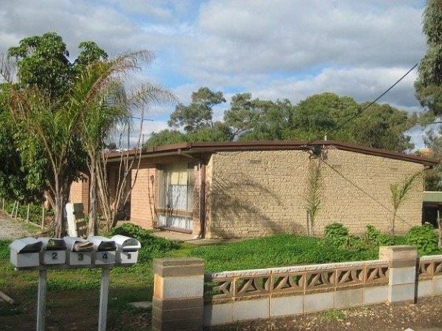 2/92 Adelaide Road, Gawler South, SA 5118