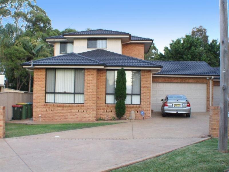 *1/14 Ferndale Street, Killarney Vale, NSW 2261