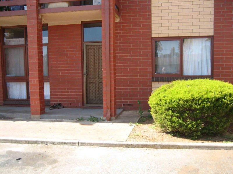 32/47 Jarvis Road, Elizabeth Vale, SA 5112