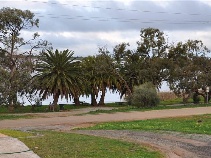 420 Gorton Drive, Kangaroo Lake, Vic 3581