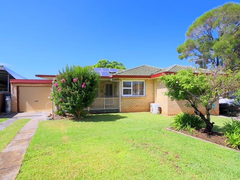 24 Morrison Avenue, Chester Hill, NSW 2162