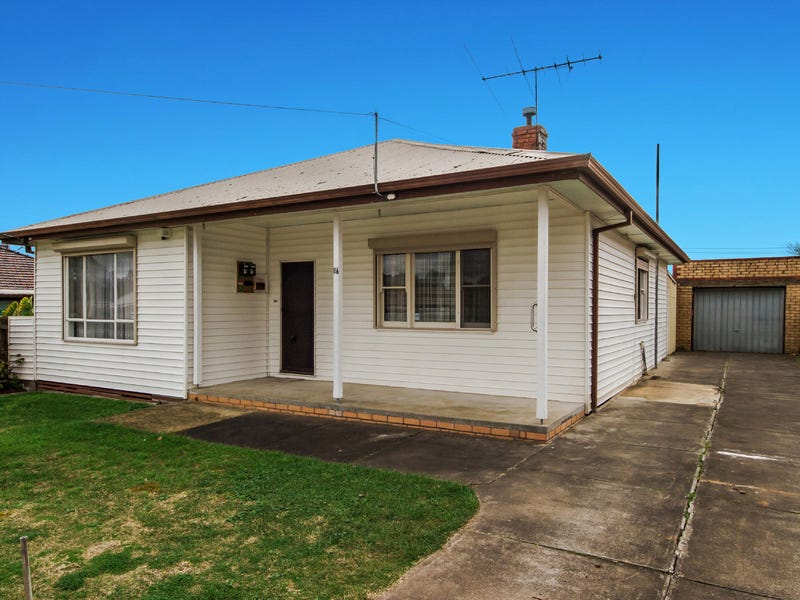 86 Sandford Avenue, Sunshine North, Vic 3020
