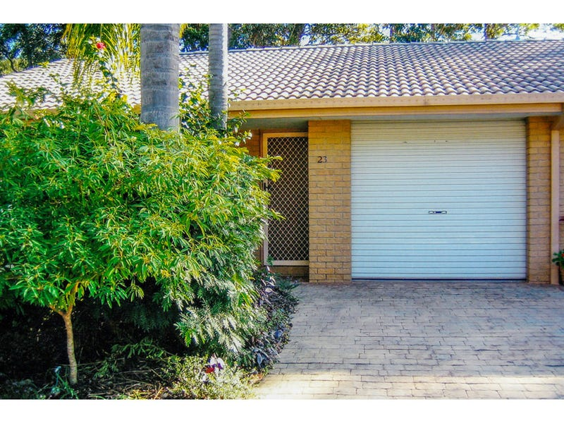 23/138 Hansford Road, Coombabah, Qld 4216