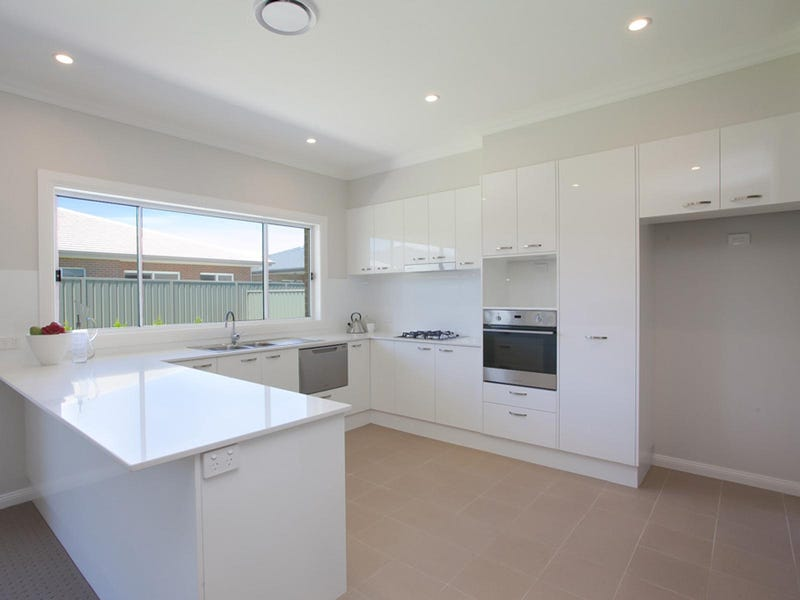 30 Sugar Glider Way, Fullerton Cove, NSW 2318