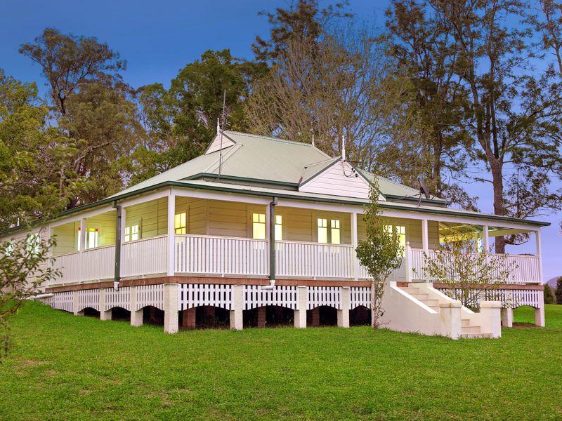 1510 Rollands Plains Road, Rollands Plains, NSW 2441