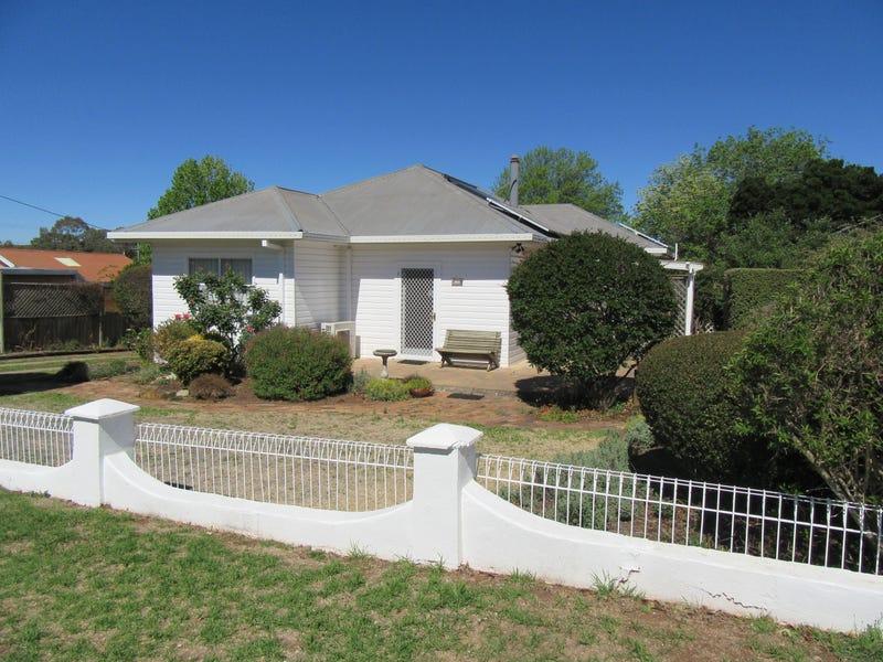 58 Lawrence Street, Glen Innes, NSW 2370