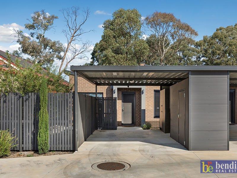 1/21 John Street, Kangaroo Flat, Vic 3555