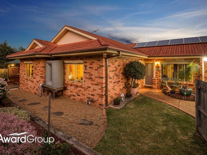 346A Kissing Point Road, Ermington, NSW 2115