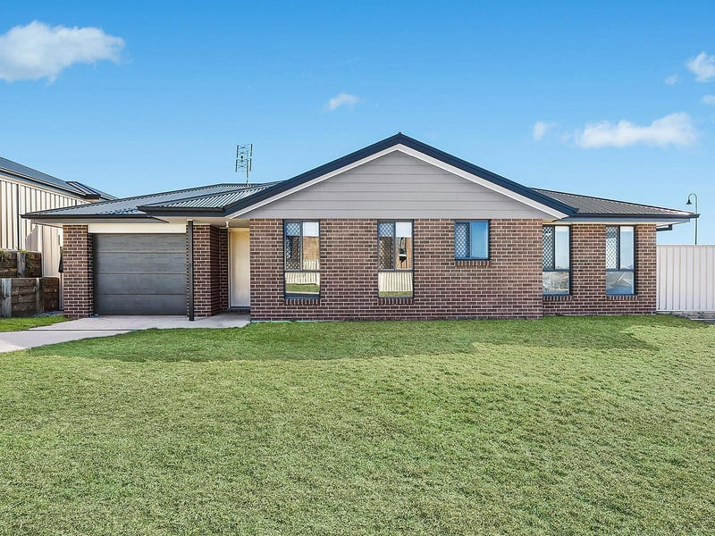 2A Grant Bruce Court, Mudgee, NSW 2850