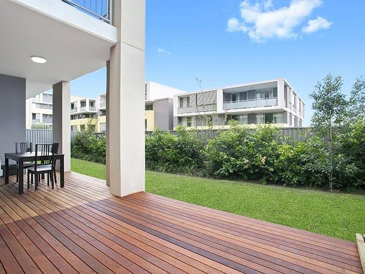 2/294-302 Pennant Hills Road, Carlingford, NSW 2118