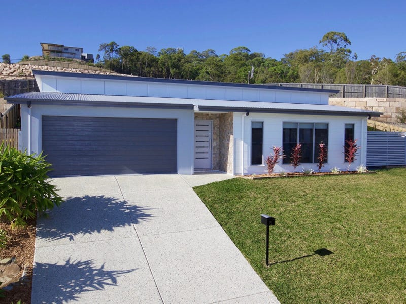 15 Tree View Cres, Little Mountain