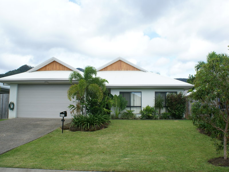 Address available on request, Kewarra Beach, Qld 4879