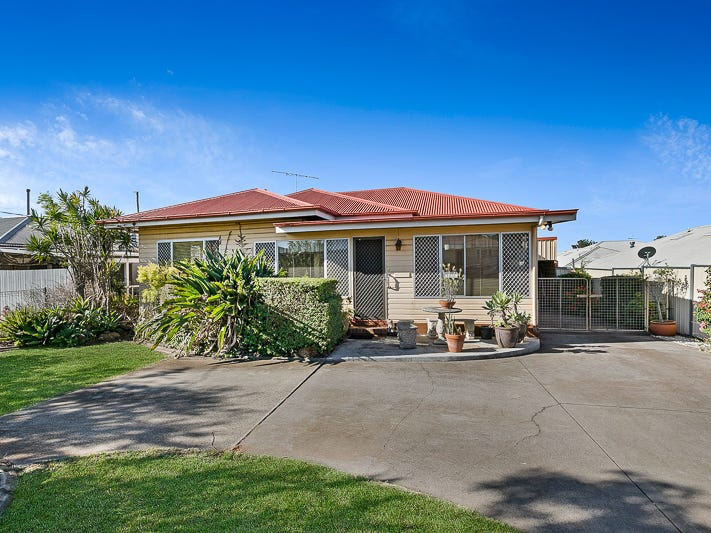 283 Bridge Street, Newtown, Qld 4350