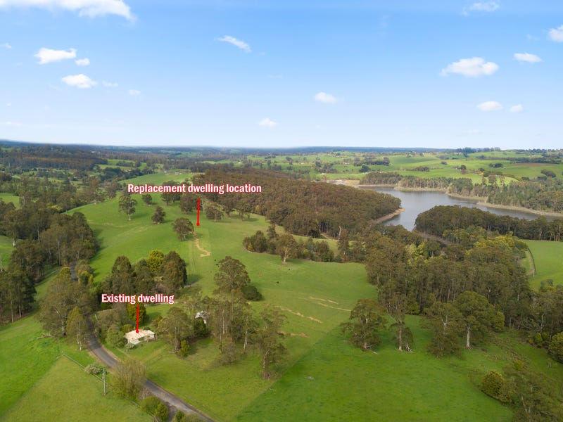 145 Wagner Road, Neerim South, Vic 3831