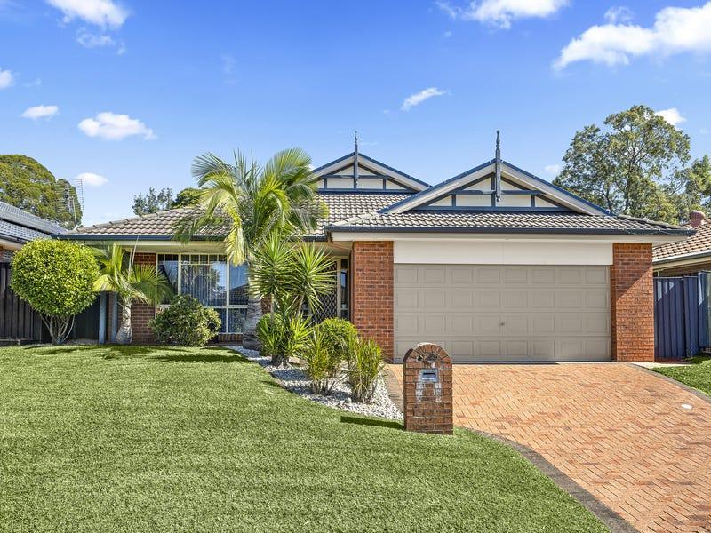 28 Karara Avenue, Horsley, NSW 2530