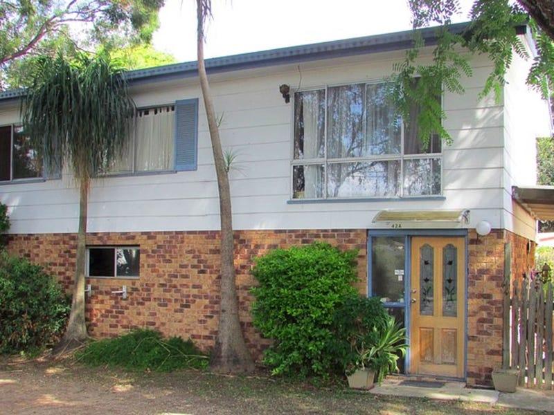 42A Ashridge Road, Darra, Qld 4076