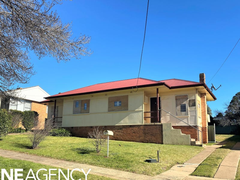 1&3 Maxwell Avenue, Orange, NSW 2800