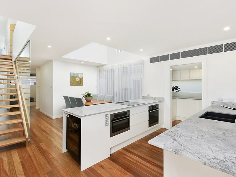 11A Winsor Street, Merewether, NSW 2291