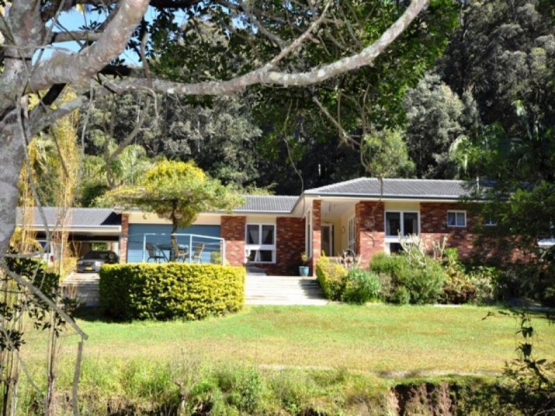 3 Valerie Close, Fountaindale, NSW 2258
