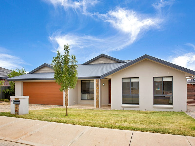 8 Shiraz Road, Tamworth, NSW 2340