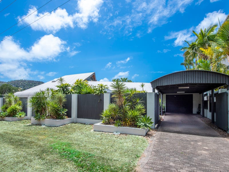 27 Warboys Street, Nelly Bay, Qld 4819