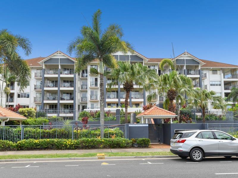 22/275-277 Esplanade, Cairns North, Qld 4870