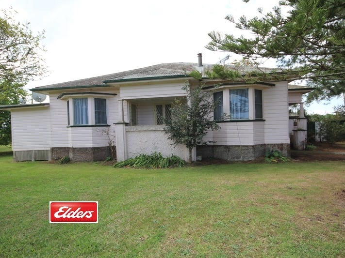 Address available on request, Coralville, NSW 2443