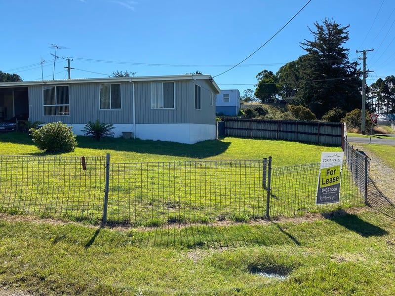 37A Counsel Street, Zeehan, Tas 7469