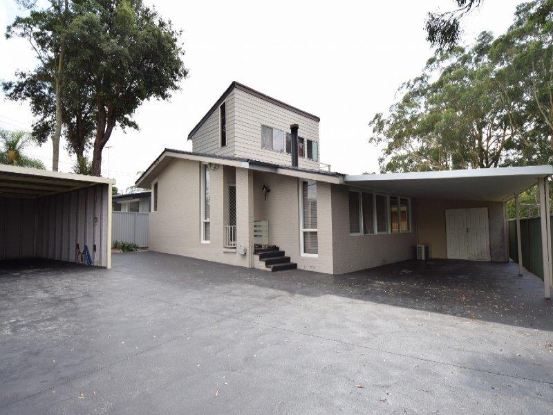 199 Seven Hills Road, Baulkham Hills, NSW 2153