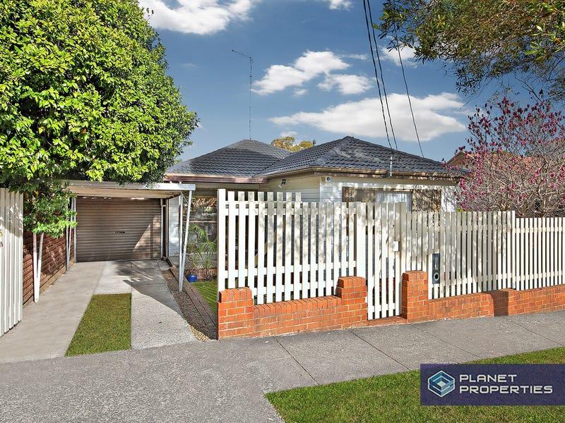 4 Edwin Street, Tempe, NSW 2044