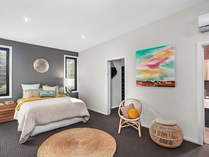 52 Creswell Avenue, Charlestown, NSW 2290