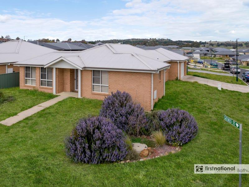 2 Grimes Street, Windradyne, NSW 2795