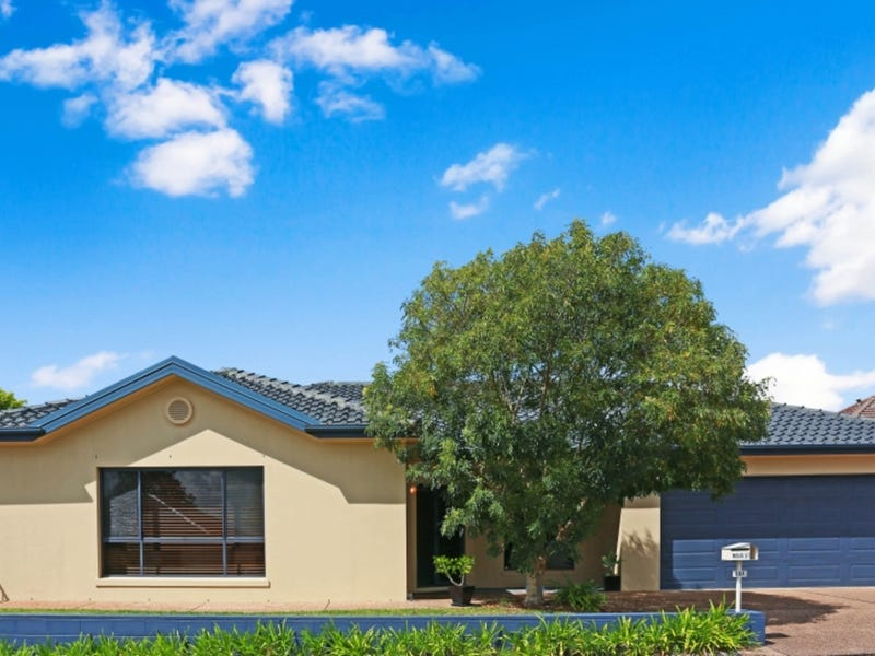 30A Rous Street, East Maitland, NSW 2323