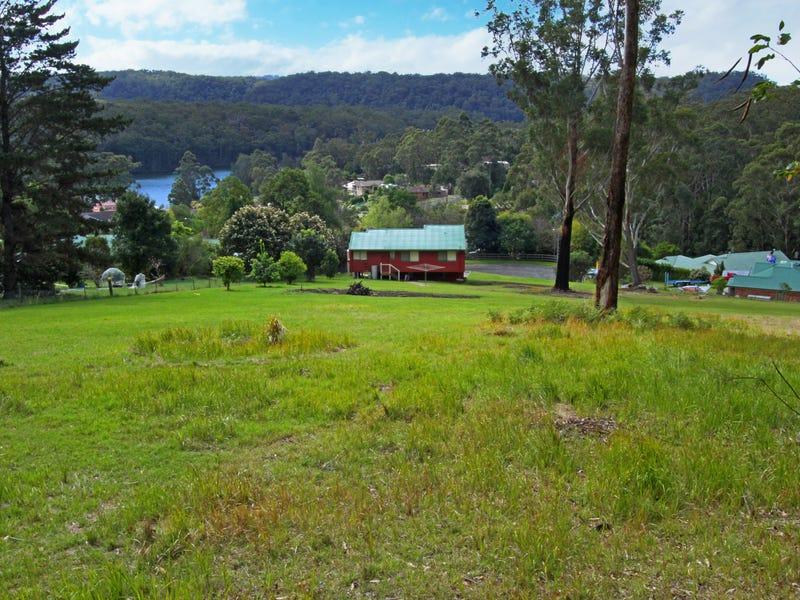 3 Hoddle Close, Conjola Park, NSW 2539