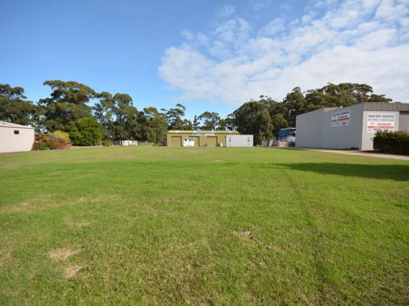 Lot 492, Pine Drive, Bermagui, NSW 2546