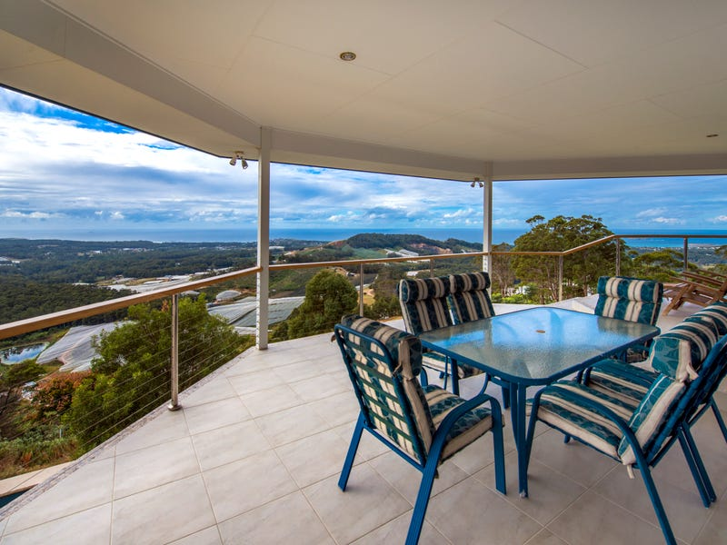 Lot 1, 299 Morgans Road, Woolgoolga, NSW 2456