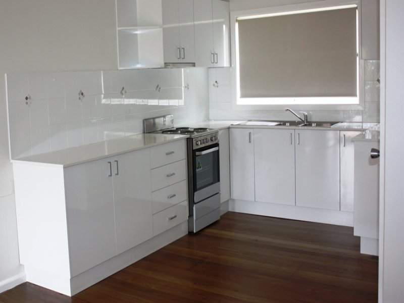 47 Wharf Street, Tuncurry, NSW 2428