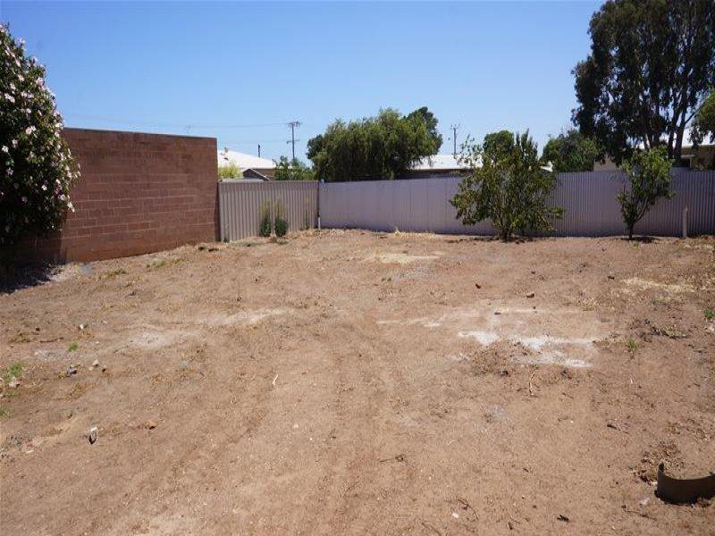 7A Deepdene Avenue, Mitchell Park, SA 5043