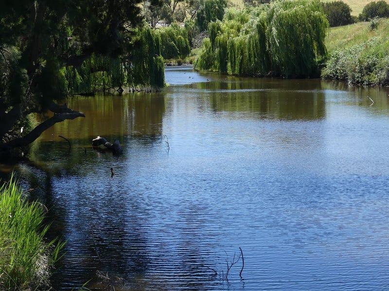 """Wilberforce"" Surveyors Creek Rd, Walcha, NSW 2354"